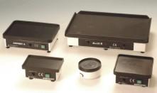 各式進口振盪器