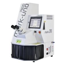 OROTIG Mark Uno7500 雷射焊接機