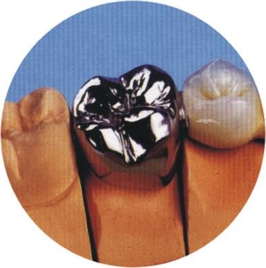 純鈦金屬 Titanium Metals