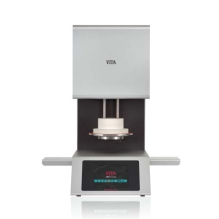 VITA V60i-Line電腦烤瓷爐